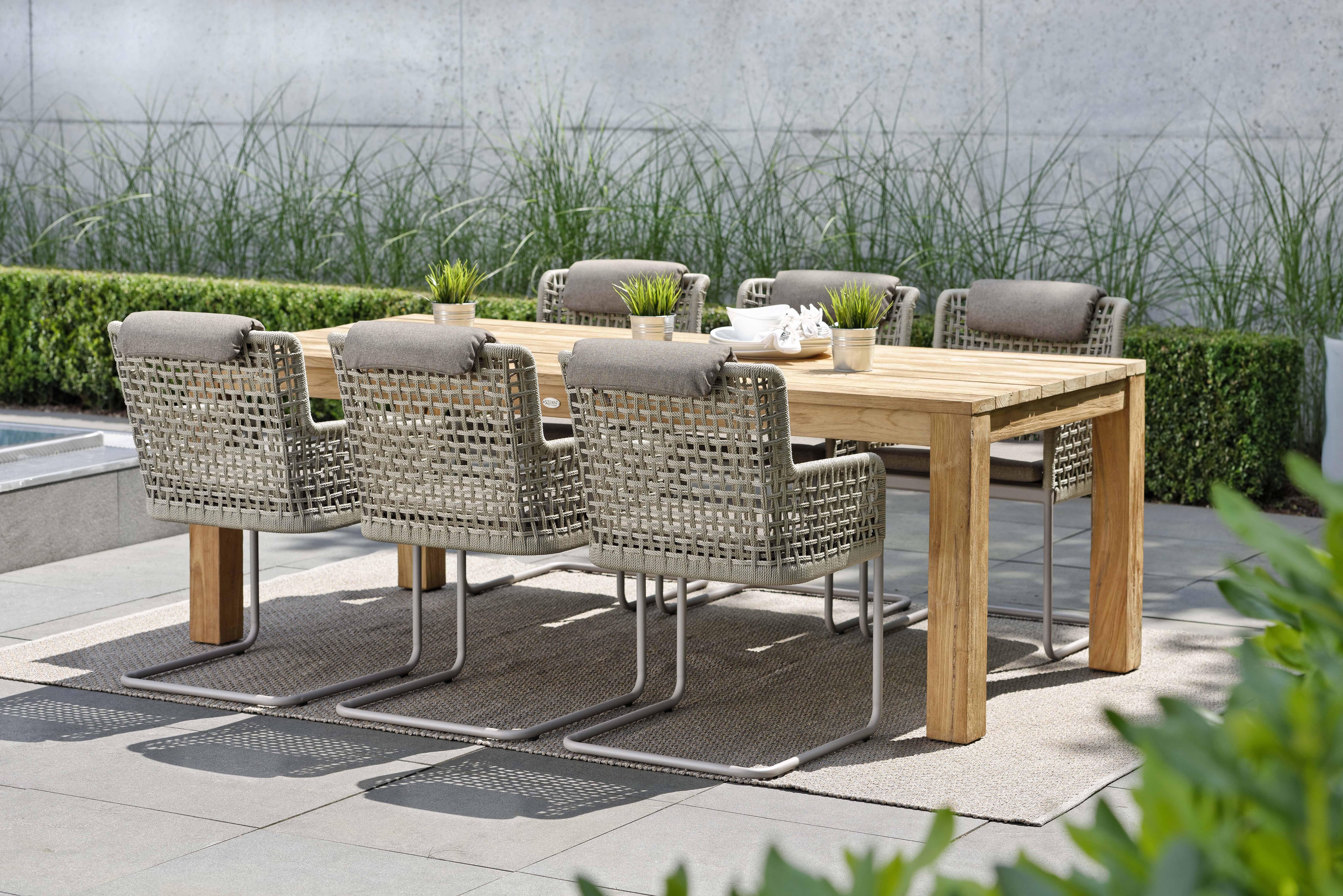 blumenhof rosenberger gmbh wetzlar gartenmoebel. Black Bedroom Furniture Sets. Home Design Ideas