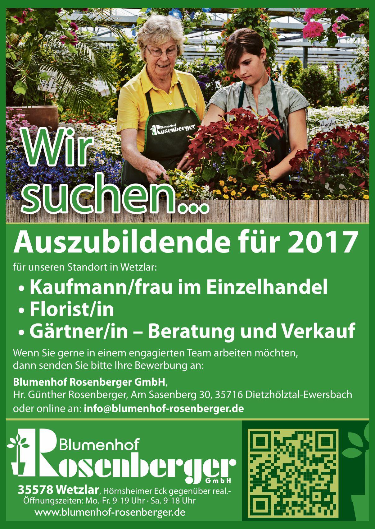 Mit Stellenangeboten in Wetzlar im Beruf vorankommen